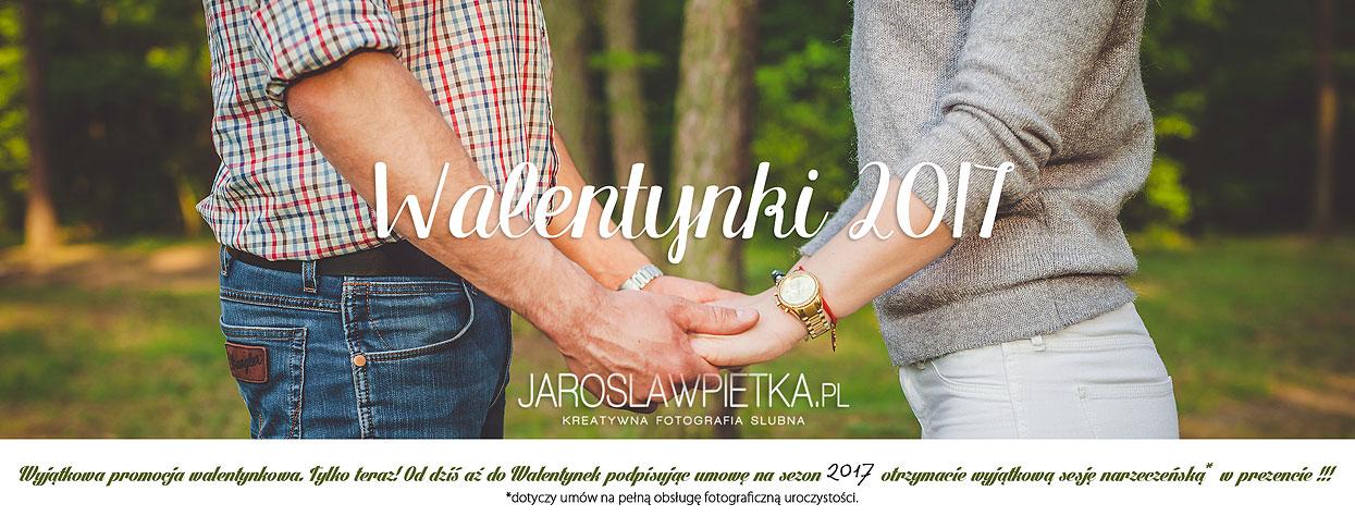 Fotograf Warszawa, Sesjia dla narzeczonych, Promocja ślubna, Fotograf na wesele