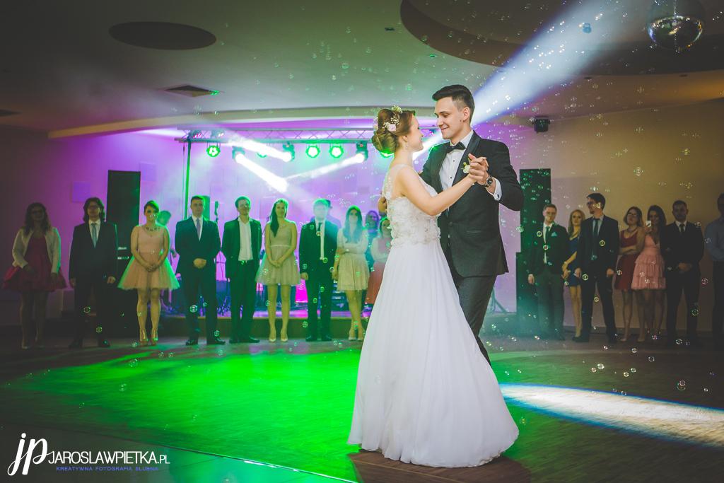 pytania do fotografa ślubnego _ jarosław piętka zdjęcia ślubne warszawa_fotograf na wesele