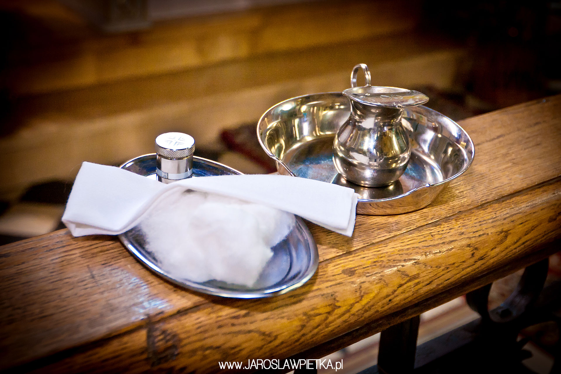 chrzest galeria zdjęć _ jarosław piętka fotografia na chrzcie
