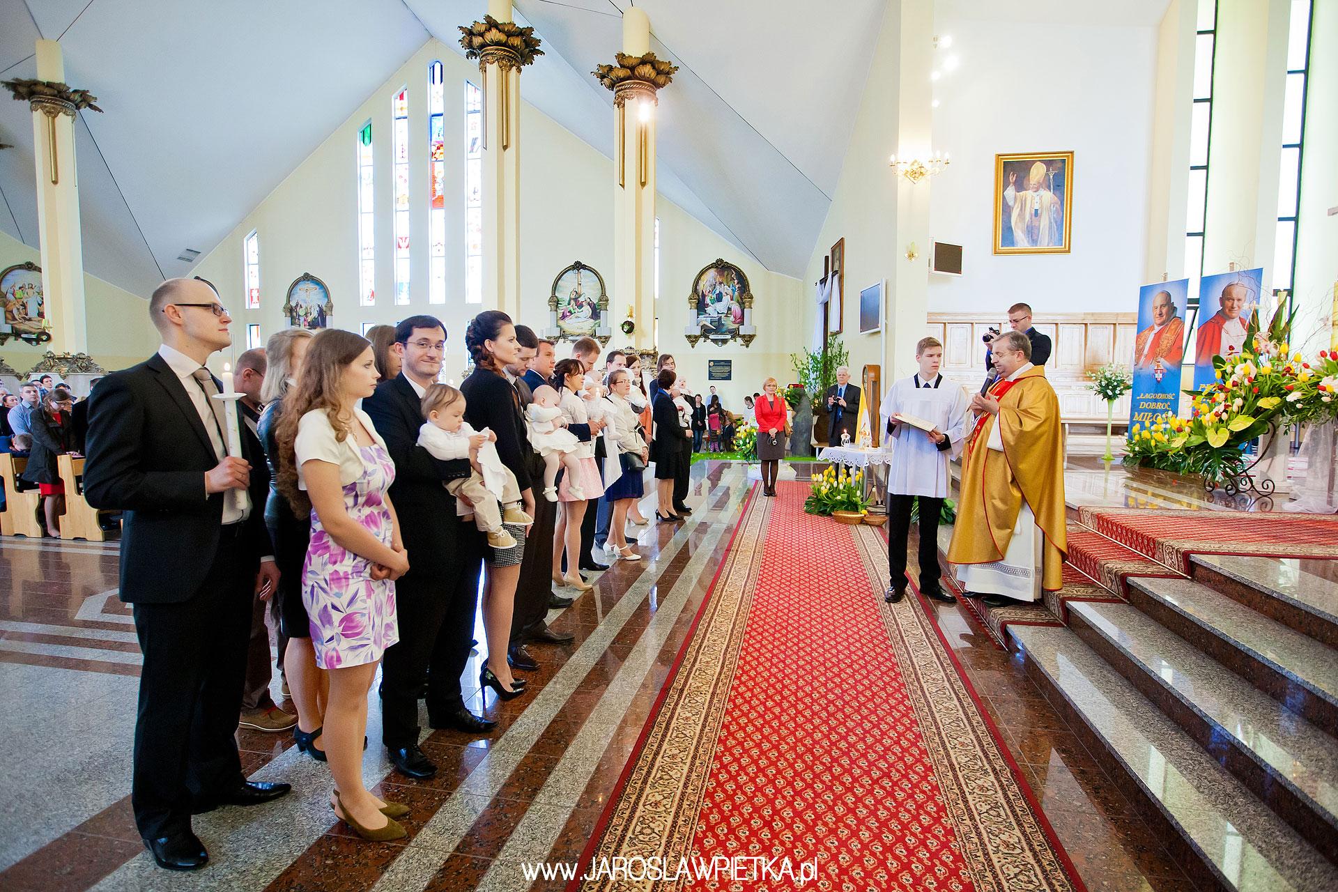 chrzest galeria zdjęć _ zdjęcia z chrztu świętego