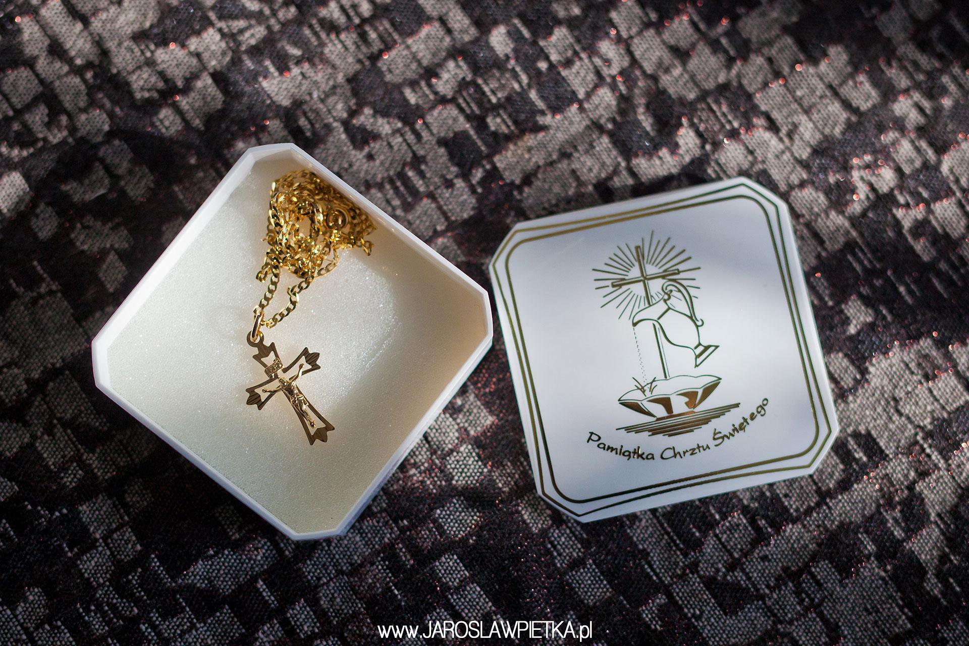 chrzest galeria zdjęć _ chrzest święty na zdjęciach fotografa