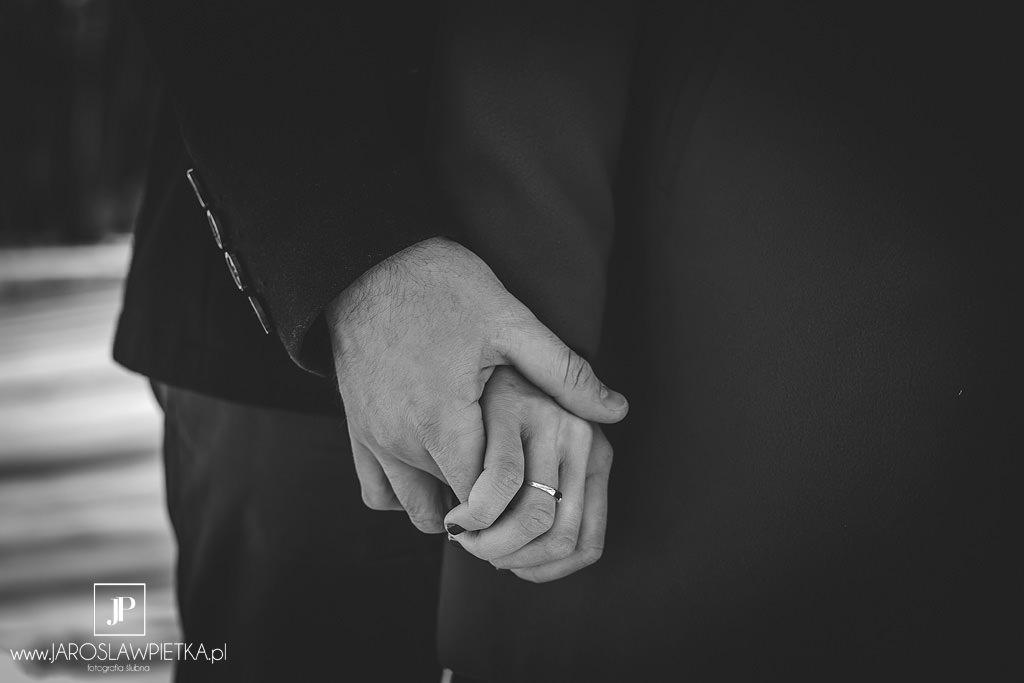 sesja we dwoje - sesja narzeczenska warszawa - sesja dla zakochanych