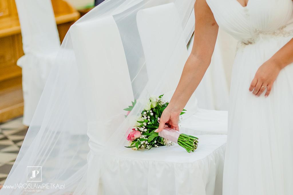 Fotograf na ślub i wesele