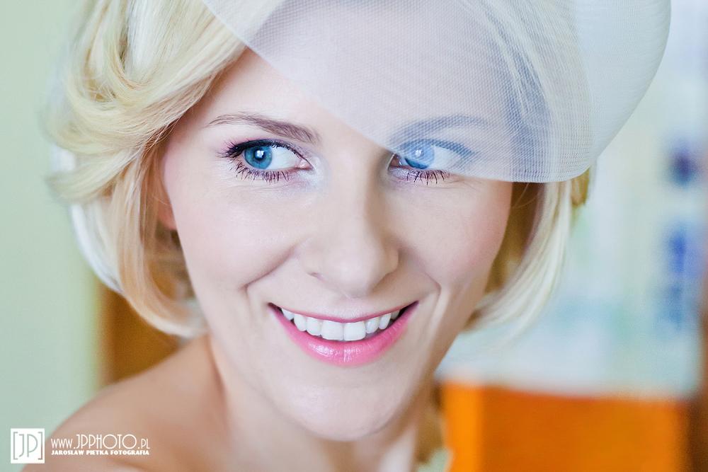 Magda i Michał – reportaż ślubny