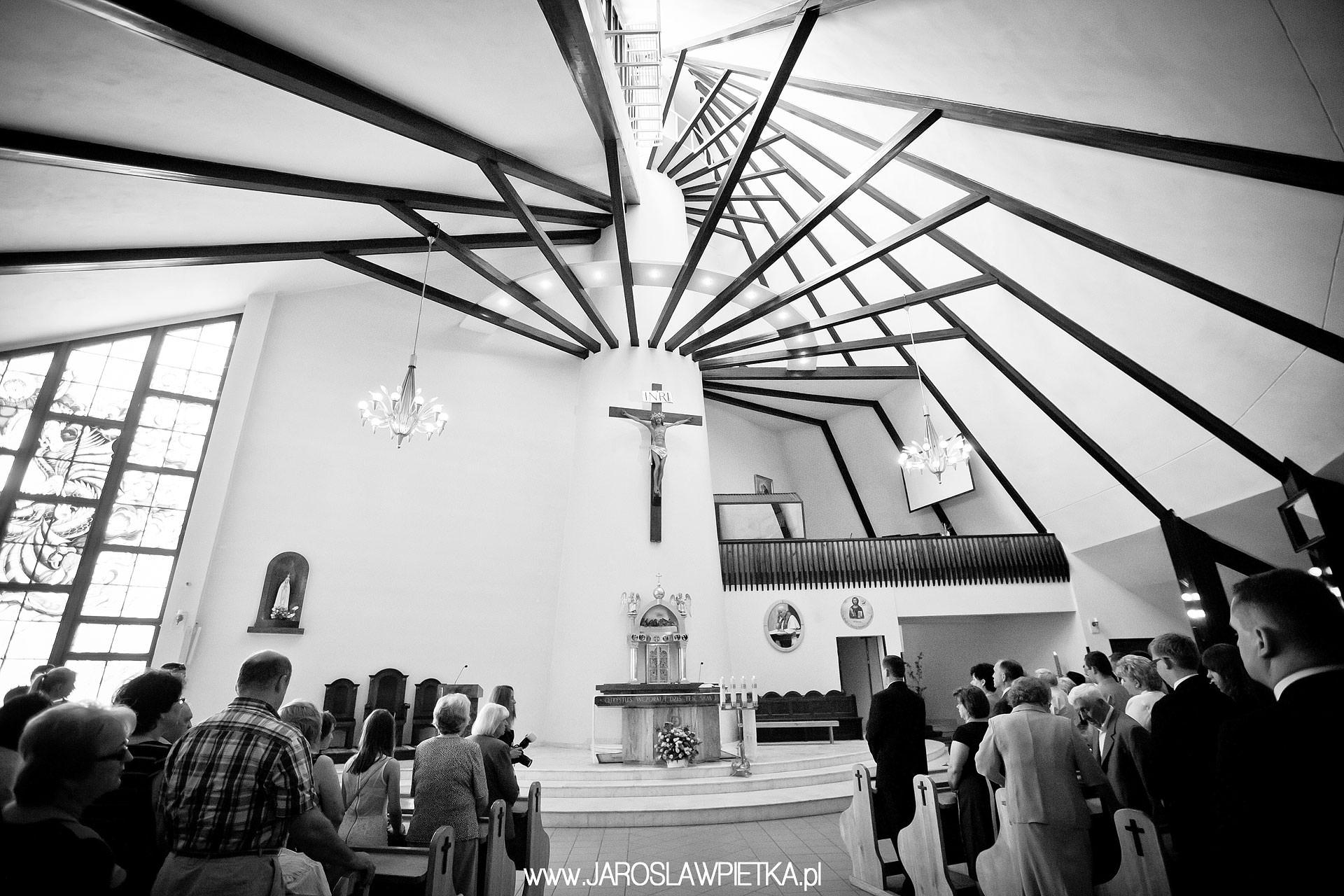 chrzest galeria zdjęć _ zdjęcia z chrztu świętego Warszawa, Zielonma, Wołomin, Wesoła