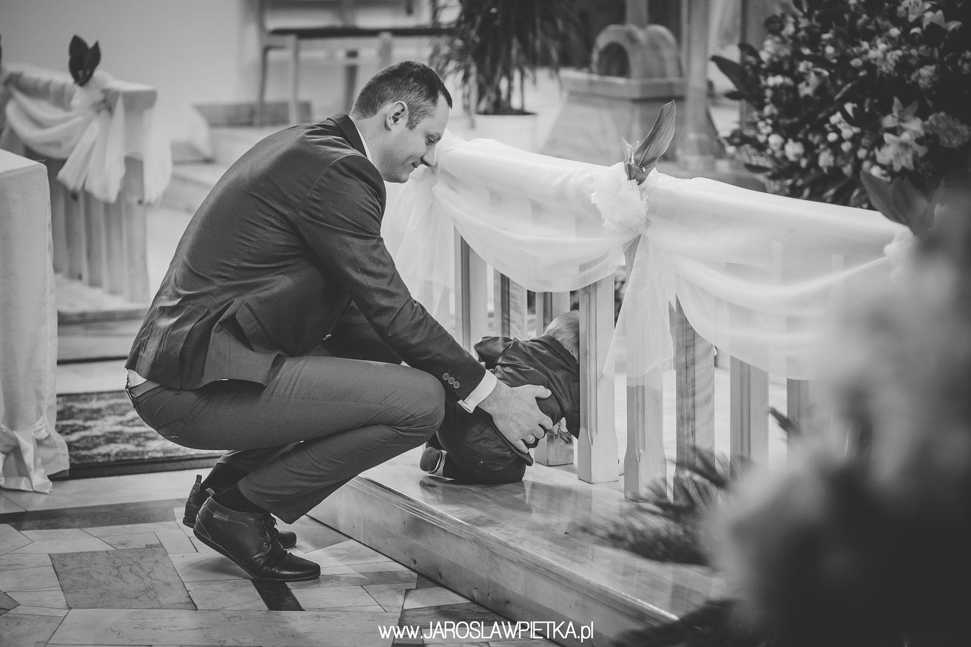 chrzest galeria zdjęć _ fotograf na chrzest Kołbiel, Mińsk Mazowiecki_ zdjęcia z chrztu